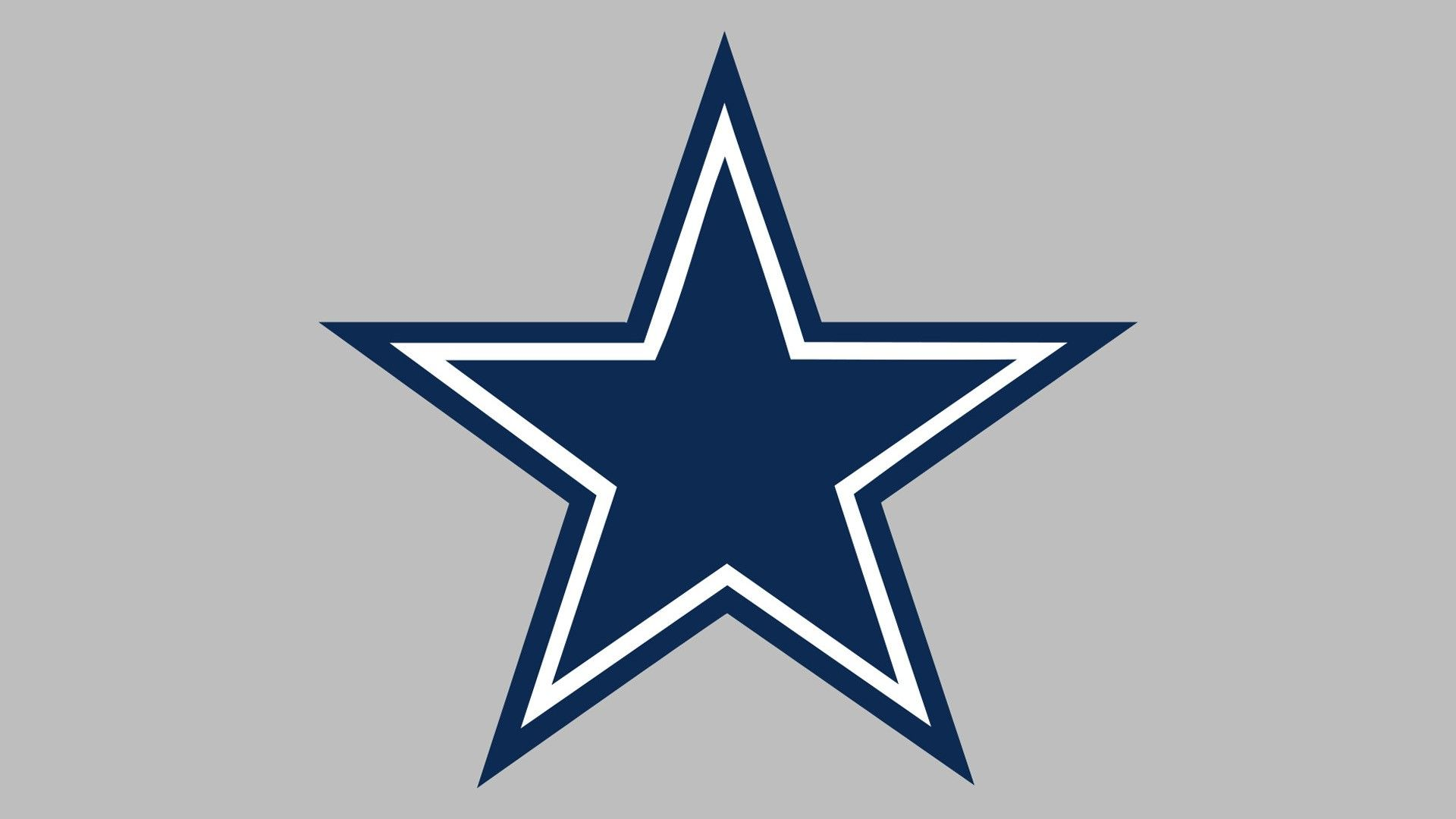 Dallas Cowboys Wallpaper For Mac Backgrounds Dallas Cowboys