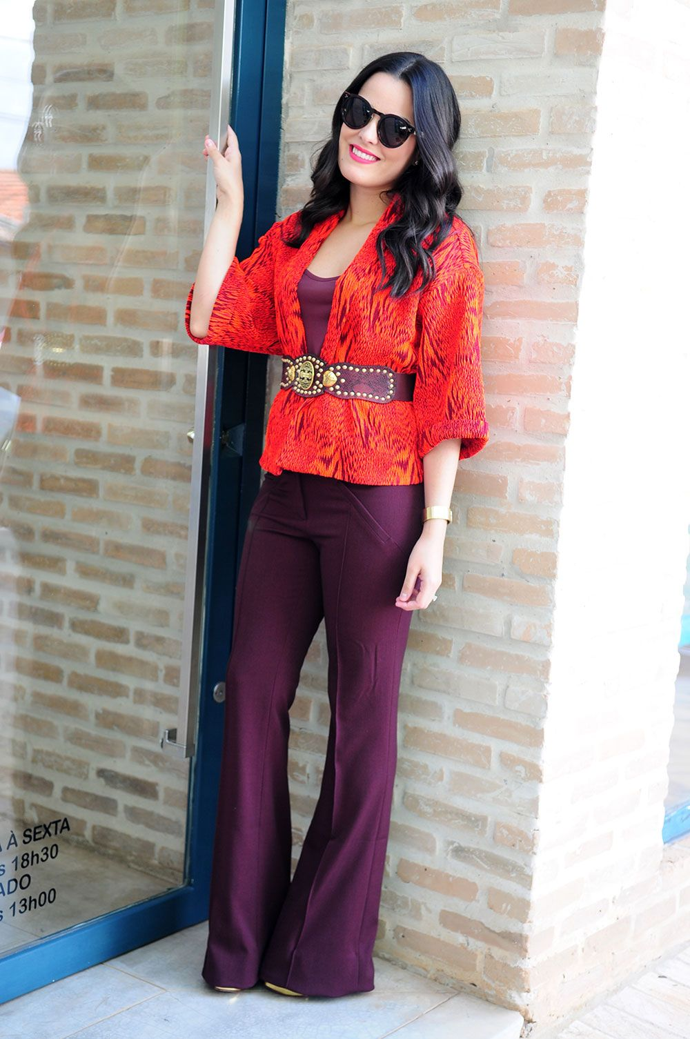 looks-mag-store-53