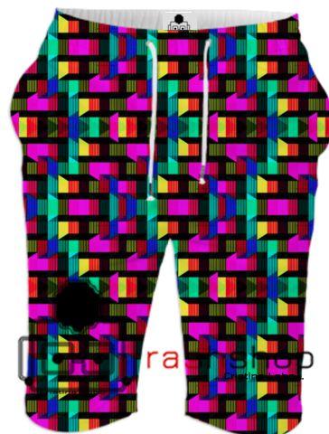Visite la tienda en www.rashshopgrx.com