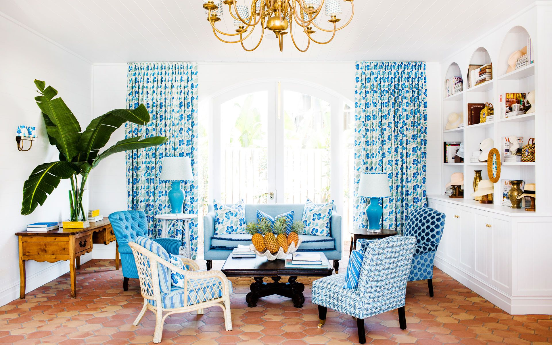 Halcyon Spa   Anna Spiro Design   Dining Tables/Dining Rooms/Eat-in ...