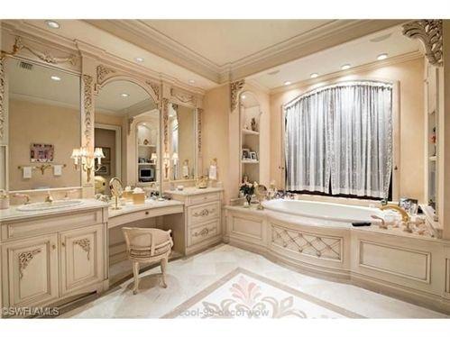 nice luxury master bath bathroom the post luxury master
