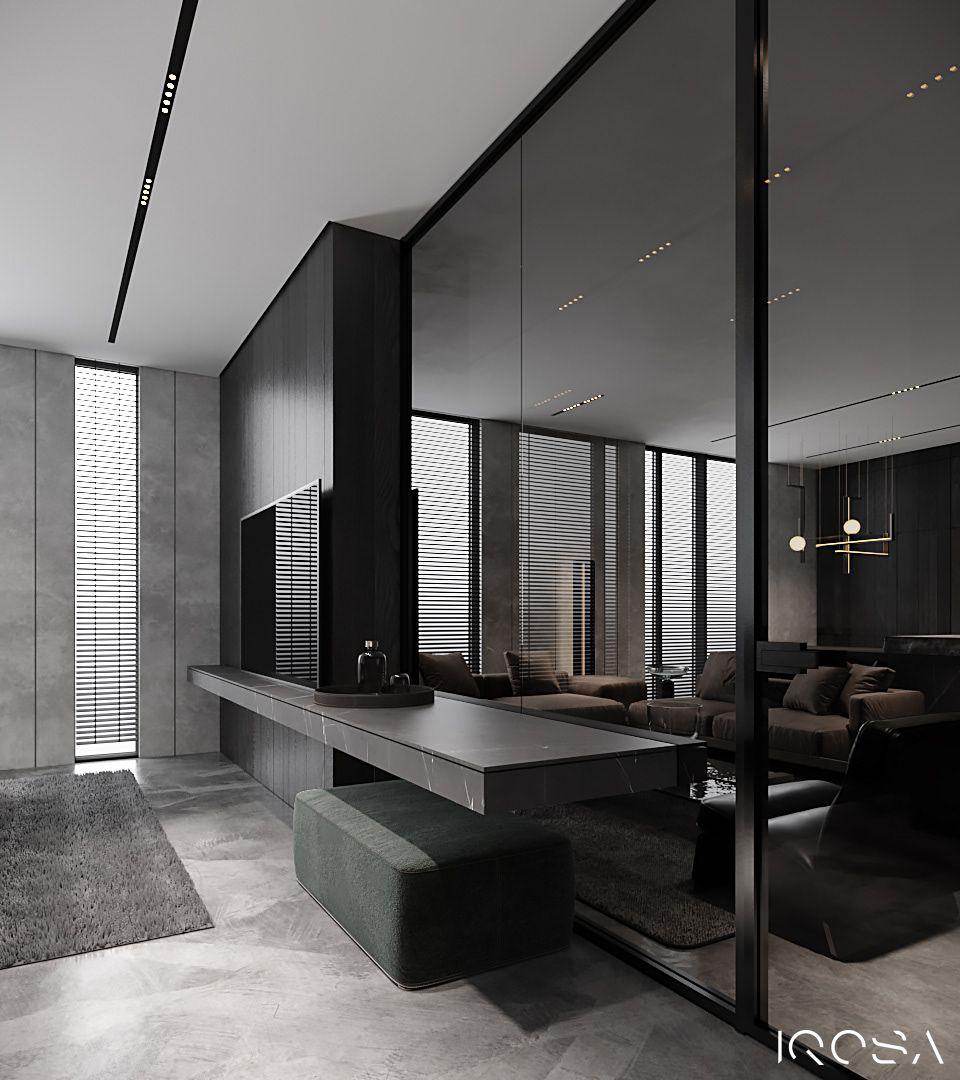 Pin By Clarissa Tan On Hba Hotels International Interior Design Design House Interior Decor