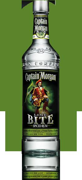 Captain Morgan Captain Morgan Rum Captain