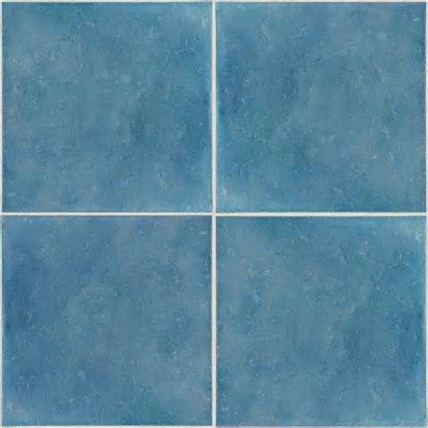 bathroom floor tile blue   Google Search   bathroom   Pinterest bathroom floor tile blue   Google Search