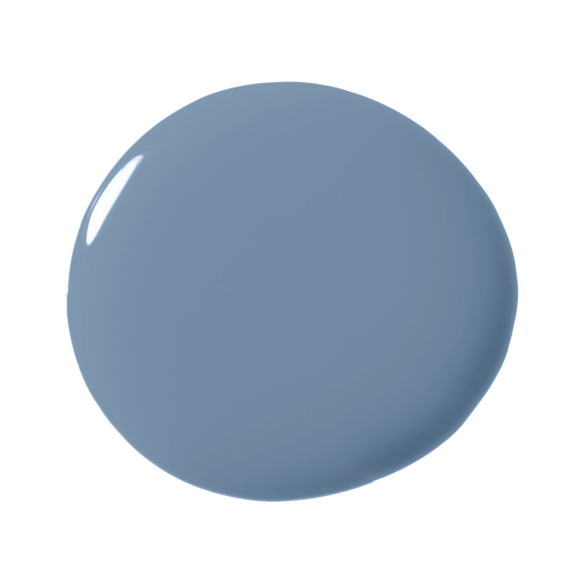 Designers Say These Are The Best Kitchen Paint Colors