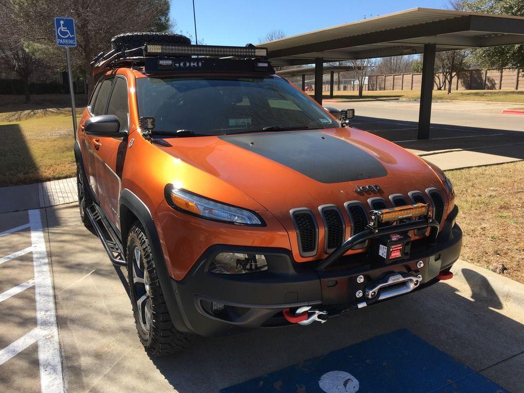 Explore Len1304 S Photos On Photobucket Jeep Cherokee