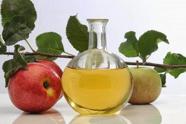 Vinagre Para Tratar Acne Manchas De Pele Rugas Psoriase