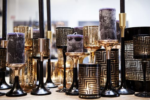 LifeStyle Home Collection | lifestyle collections | Home collections ...
