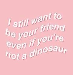 Mountain aesthetic wallpapers and background images for all your devices. rawr im a dinosaur - Mizziexoxo Boutique   Pink aesthetic ...