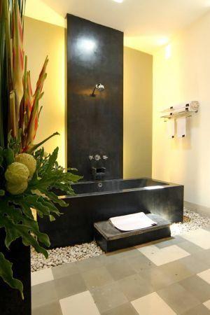 Bvilla & Spa, Bali accommodation