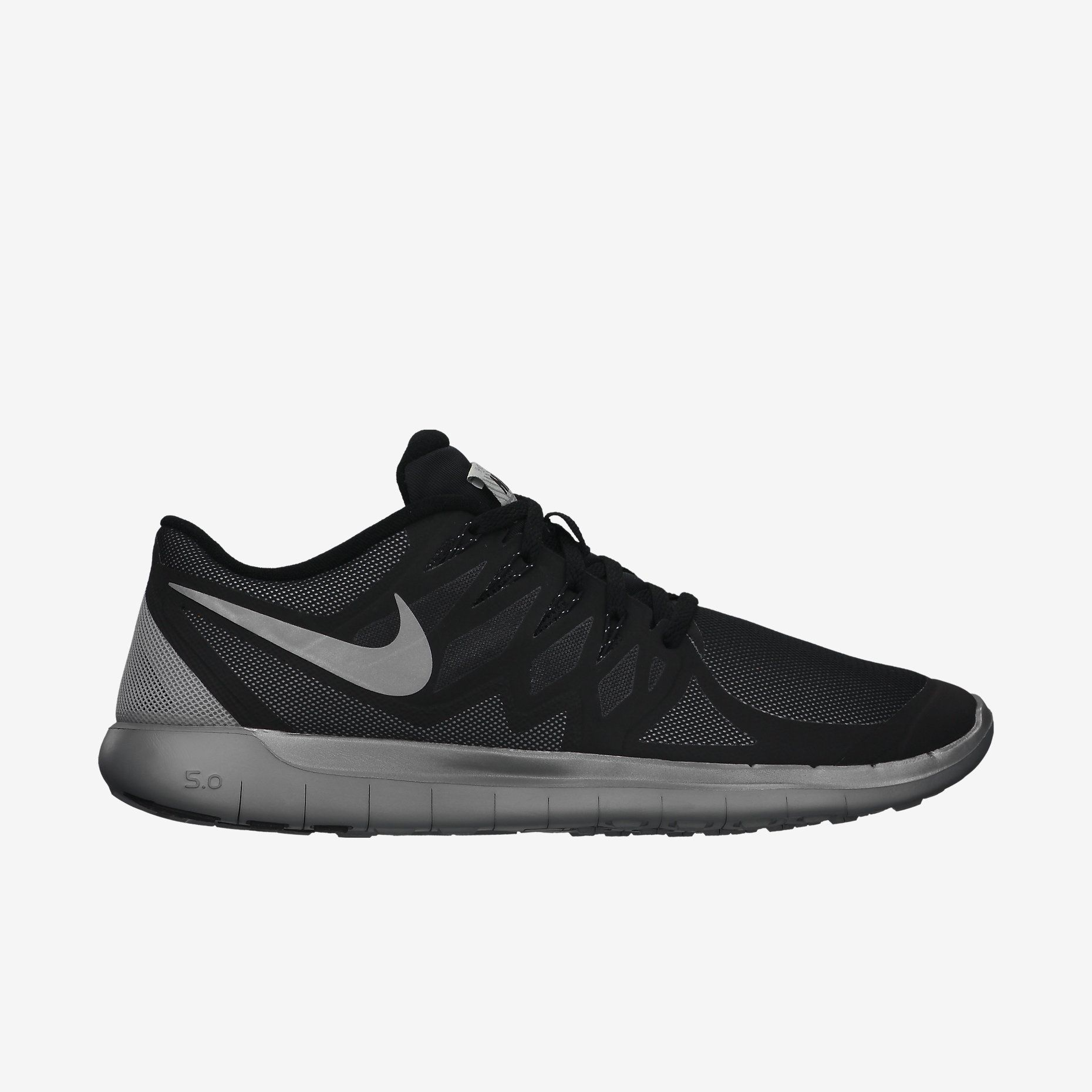 f1f18a88b632 Nike Free 5.0 Flash Men s Running Shoe. Nike Store UK