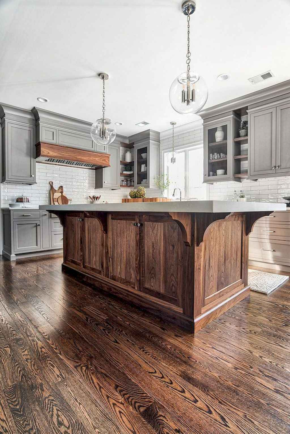 What Kitchen Colors Are In For 2020? – DianneDecor.com