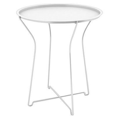 Metal Accent Table Target Metal Accent Table Metal End Tables Metal Side Table