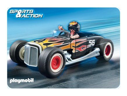 playmobil sports action 5172 bolide extreme playmobils pinterest playmobil. Black Bedroom Furniture Sets. Home Design Ideas