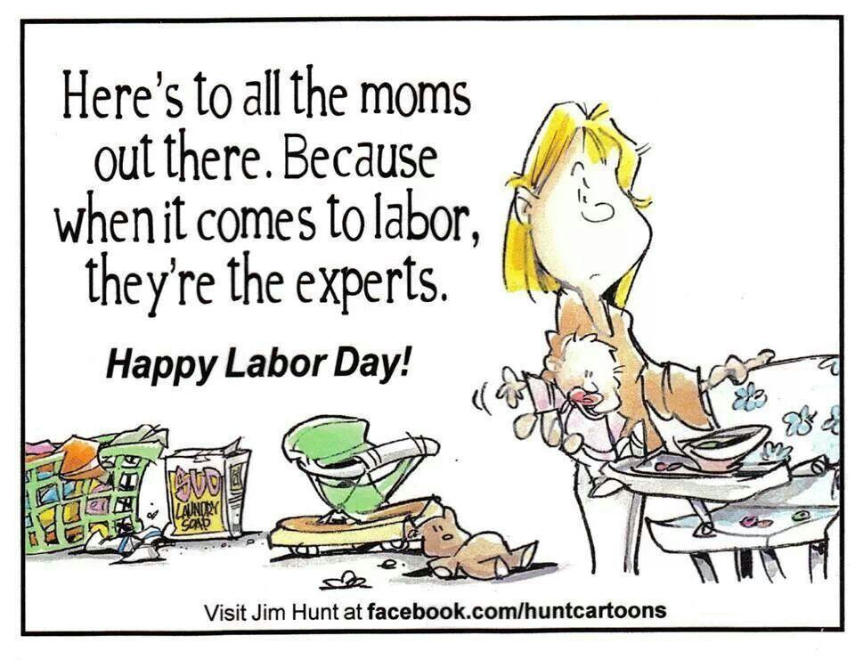 Happy Labor Day Labor day quotes, Happy labor day