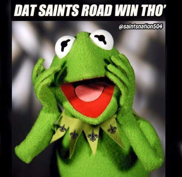 Pin On My New Orleans Saints Diva Den