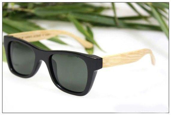 bamboo wayfarers