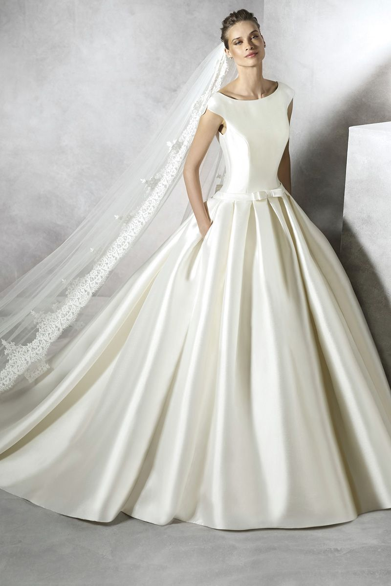 Plus size wedding dresses long dresses for formal everything you