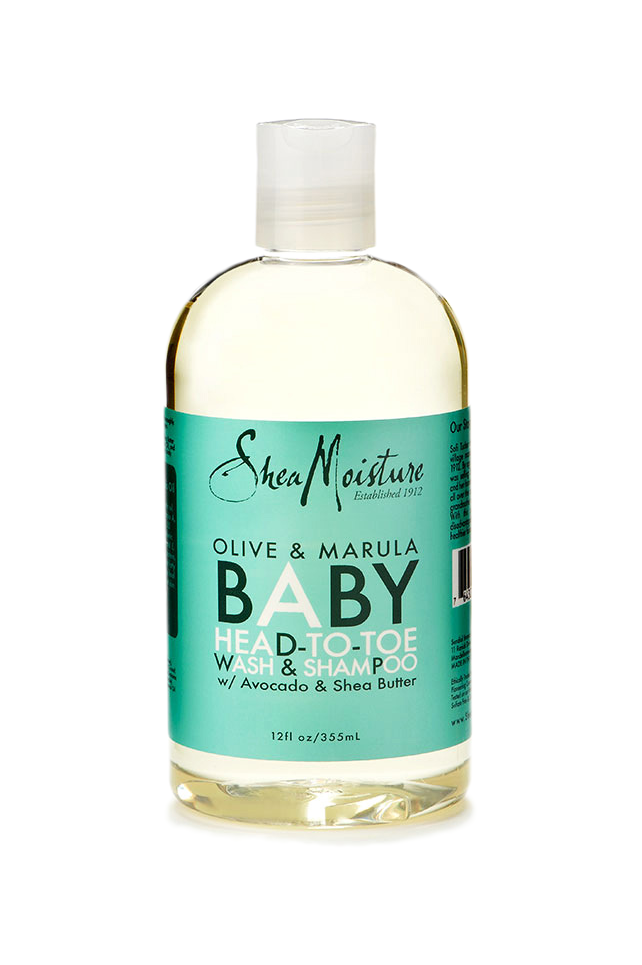 Lotion Cream Perfume Shea Butter Shampoo Child Transparent PNG