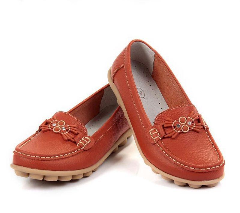 14 90 Buy Here Https Alitems Com G 1e8d114494ebda23ff8b16525dc3e8 I 5 Ulp Https 3a 2f 2fwww Aliexpr Zapatos Comodos Mujer Bailarinas Zapatos Zapatos Dama