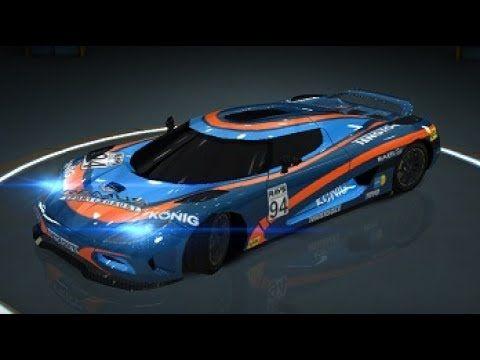 Juegos De Autos Para Ninos Videos De Carreras De Carros O Coches