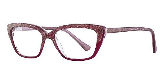 c6c6aff877 Eye Glasses · Helium Paris HE 4300 Eyeglasses