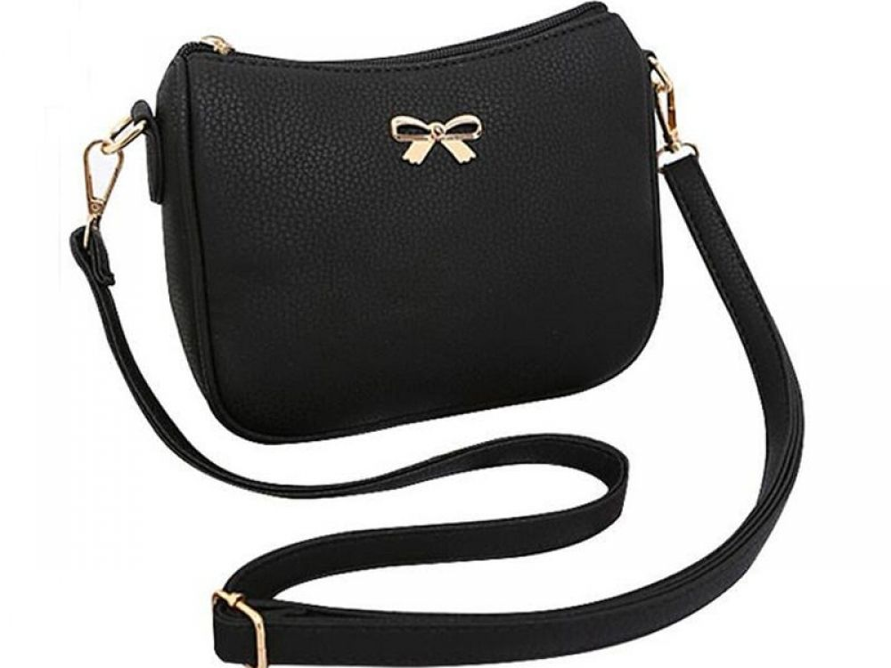 Crossbody Bag With Bow Price 15 96 Free Shipping Worldwide We Accept Paypal And Credit Cards 45 Days Money Back Guarantee Love