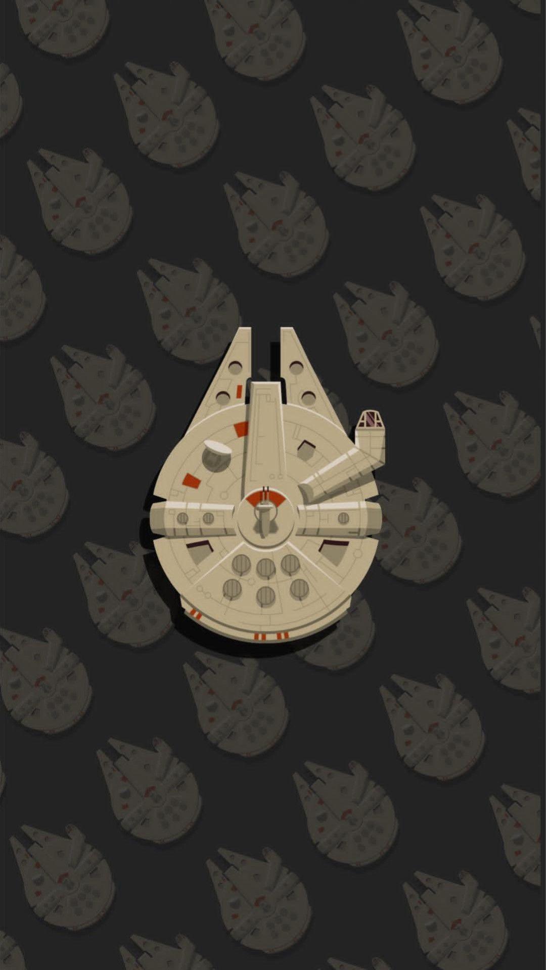 Pin De Brianna Macmahon Em Creation Papel De Parede Star Wars Tatuagem Star Wars Star Wars Wallpapers