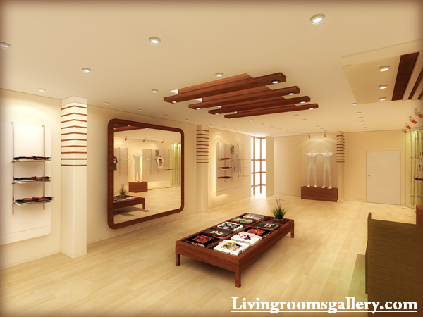 30 Elegant Modern Pop False Ceiling Designs For Living Room False Ceiling Design False Ceiling Ceiling Design Modern