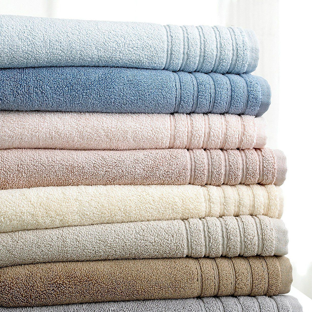 Hotel Collection Microcotton Towels Hotel Collection Towels