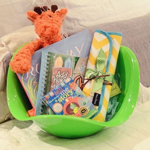 Easter basket filler ideas for baby toddler itty bitty bella easter basket filler ideas for baby toddler itty bitty bella collierville negle Choice Image