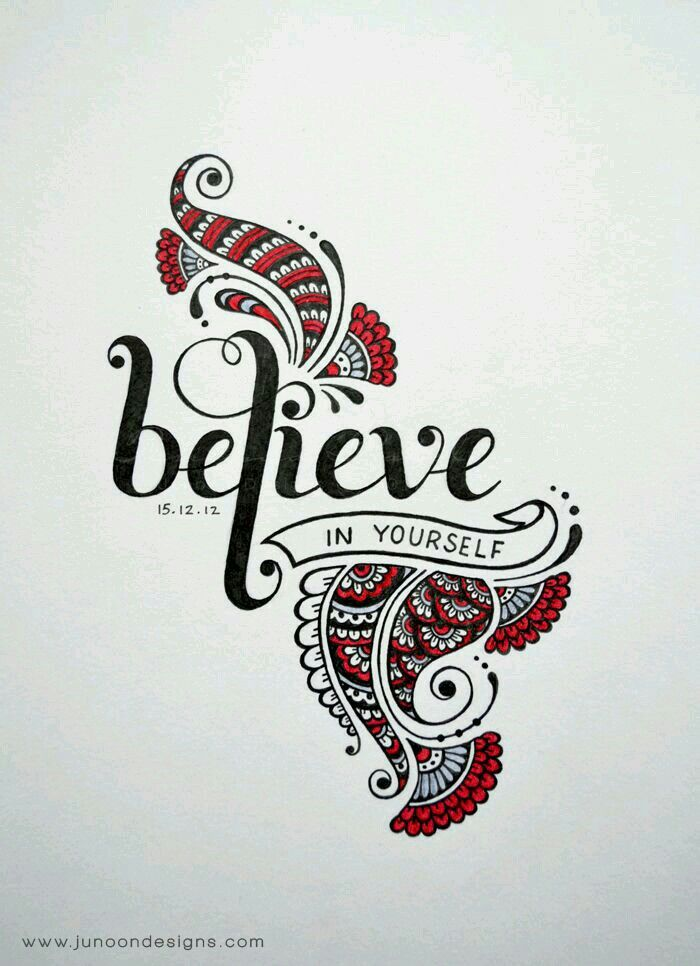 designs to draw with sharpie. believe in yourself designs to draw with sharpie