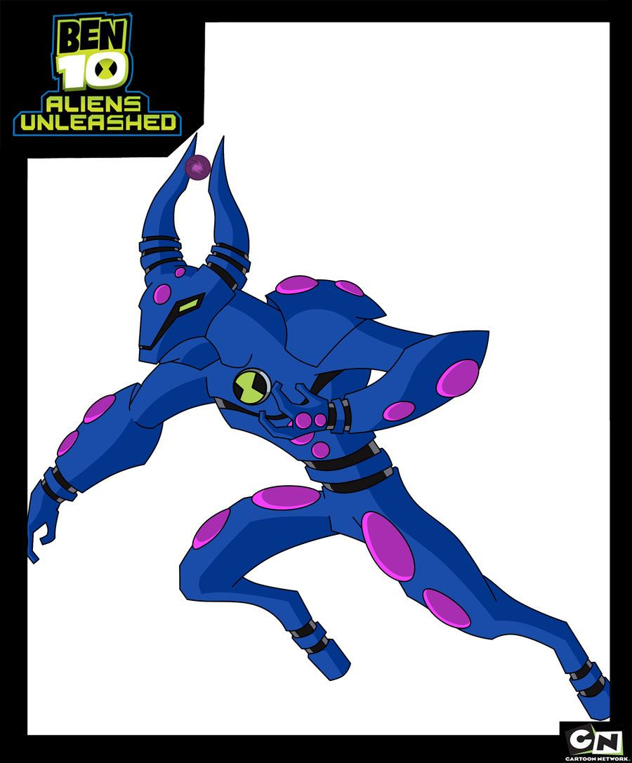 Ben 10 aliens unleashed ben 10 alien unleashed ben 10 ben 10 aliens unleashed ben 10 alien unleashed voltagebd Images