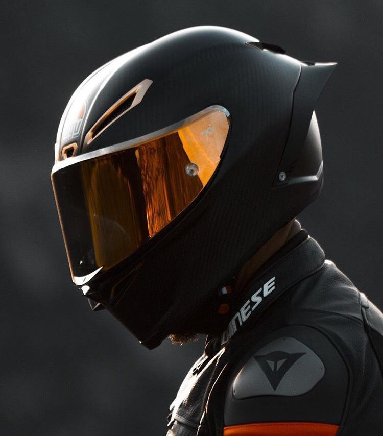 AGV X3000 Barry Sheene   AGV Legends   AGV helmets