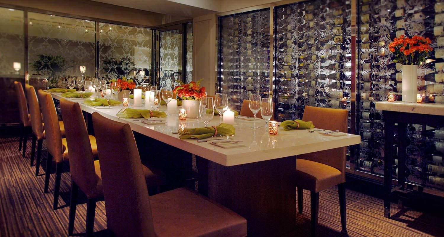Chicago Restaurants With Private Dining Rooms Fair 4Masseria  Event Meeting & Wedding Venues  Pinterest Inspiration