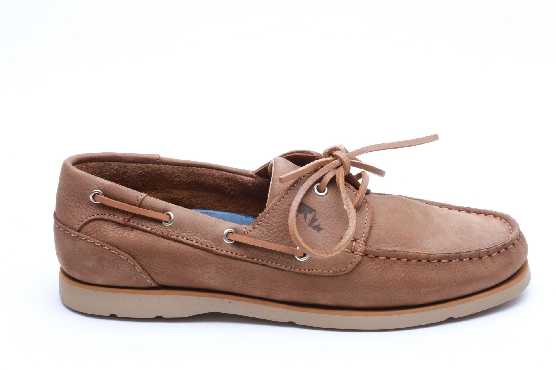 scarpe lumberjack anni 80