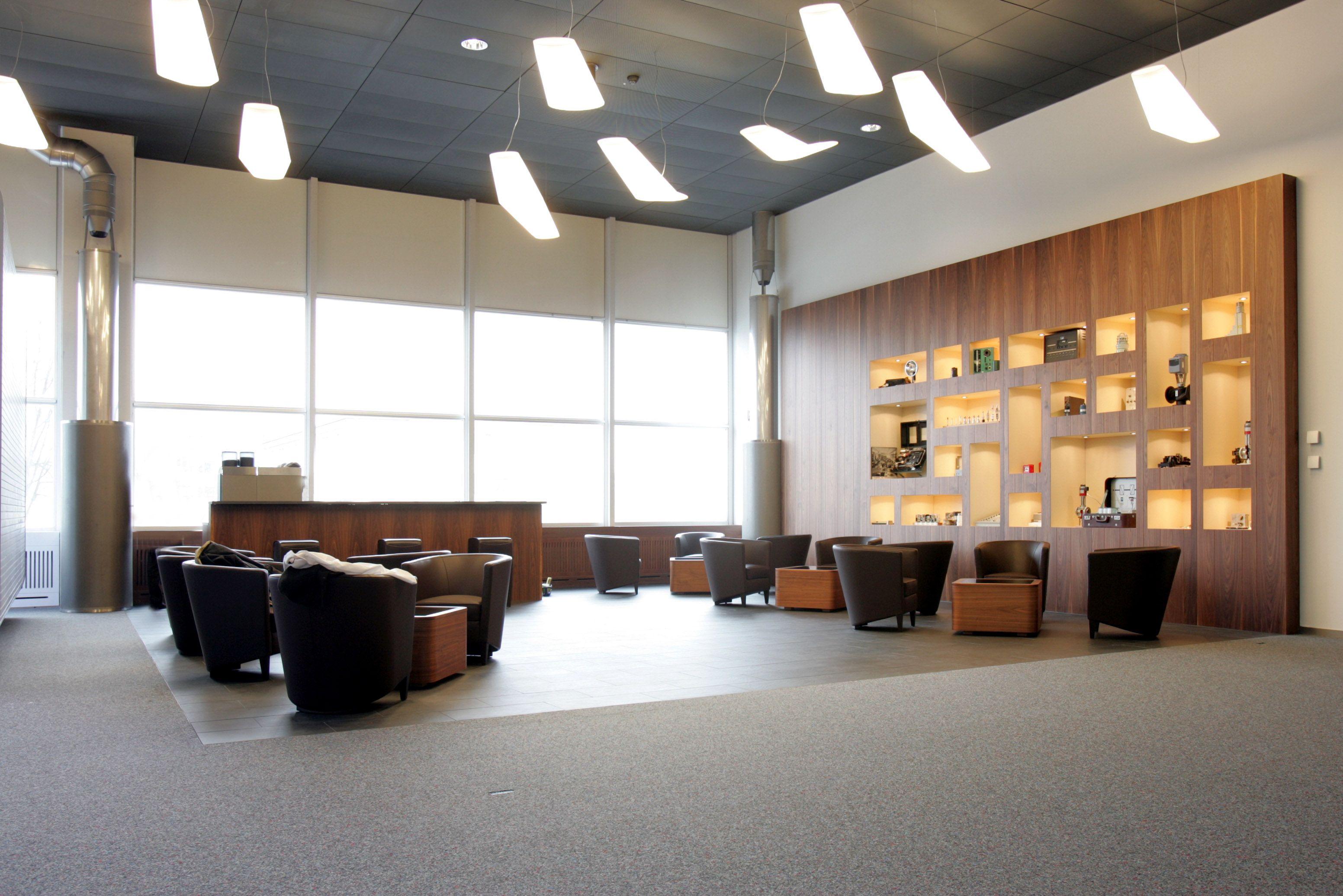 office lounge design. Office Lounge Design E