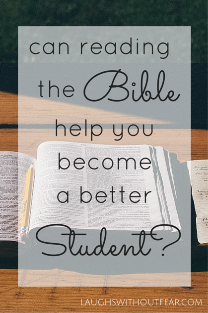 Can Reading the Bible Help You Become a Better Student   53d9cc56d