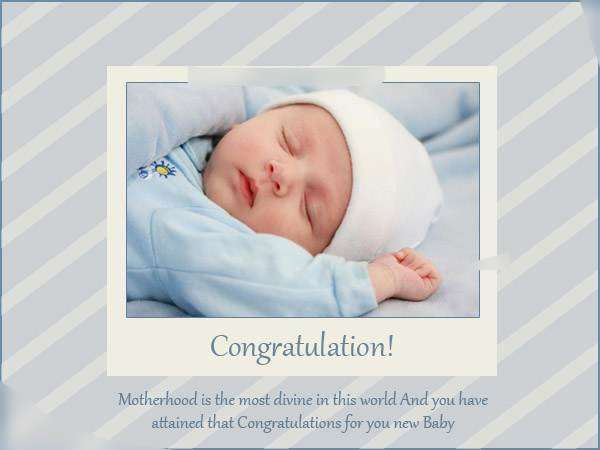 Edit New Born Baby Status For Whatsapp Facebook And Instagram First Of All We Would Like To Congrat New Born Baby Status Wishes For Baby Congratulations Baby