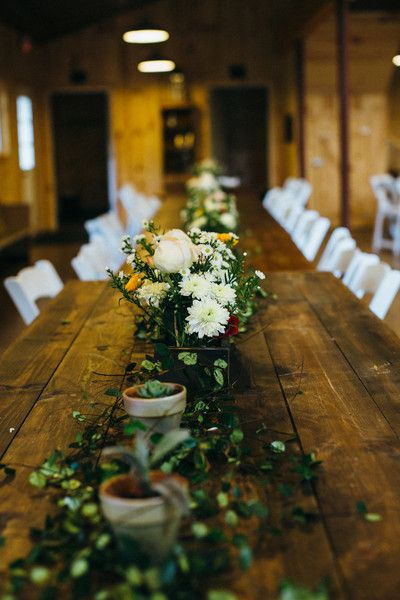 Ivy Table Decor 93ybonlineacess