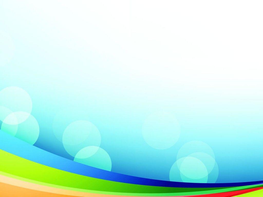 Poster design background hd - Wallpaper Backgrounds