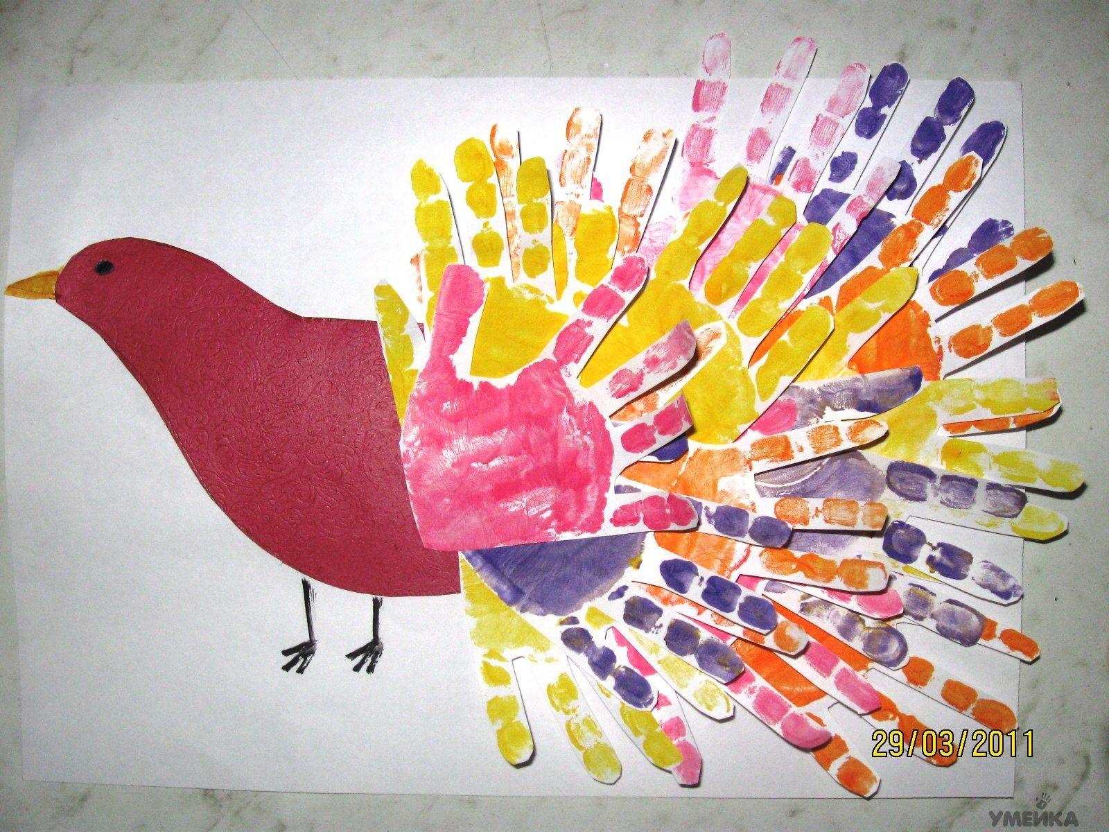 Recursos Y Actividades Para Educación Infantil Manualidades De Aves Pájaros Gallinas Pollitos Aves Pajaros Manualidades Aves
