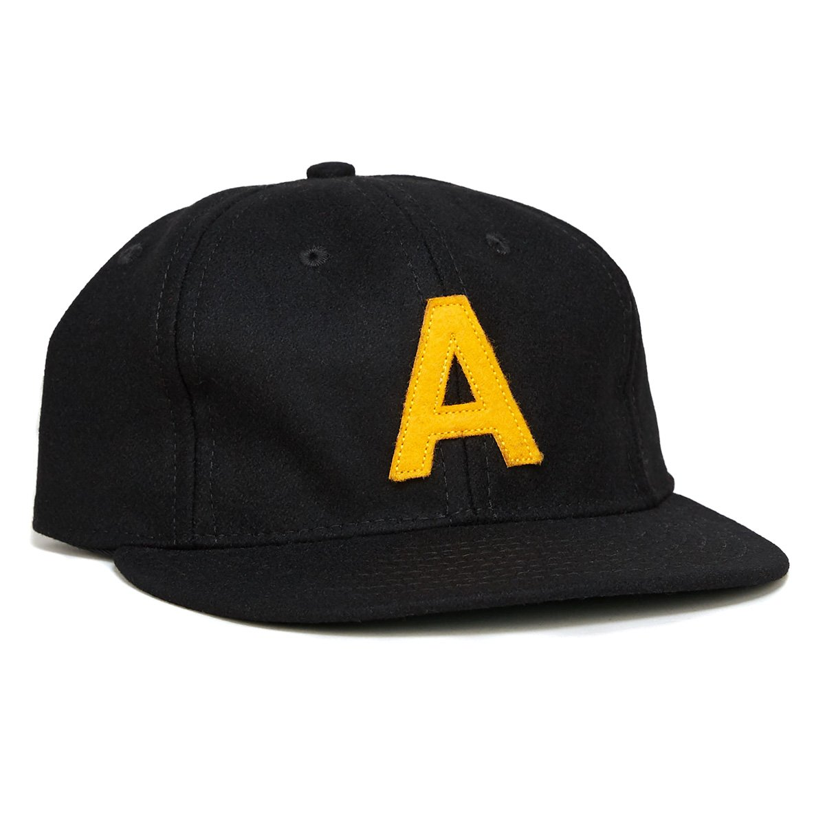 Army 1957 Vintage Ballcap Hats for men, Army, Army hat