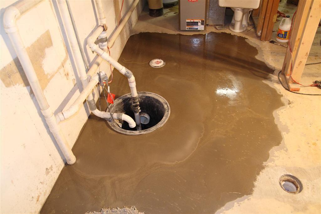 Image result for sewage ejector sewage pump sewage