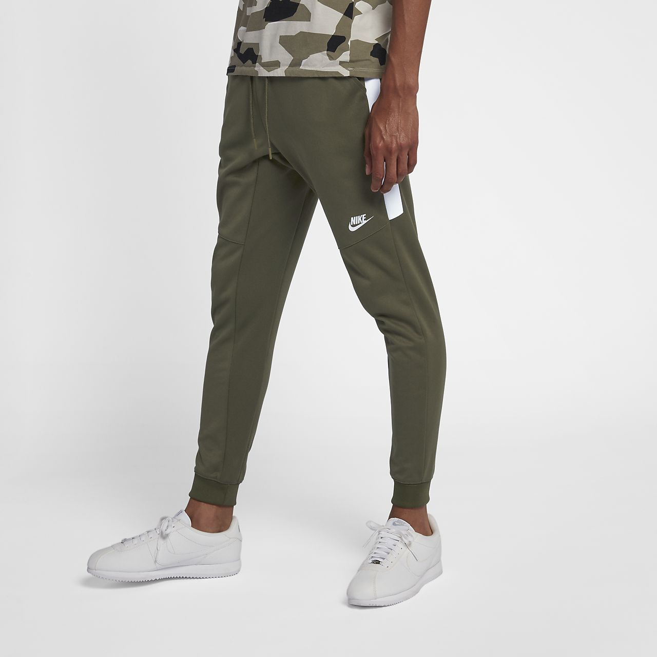 super popular thoughts on outlet for sale Pantalon de jogging Nike Sportswear pour Homme en 2019 ...