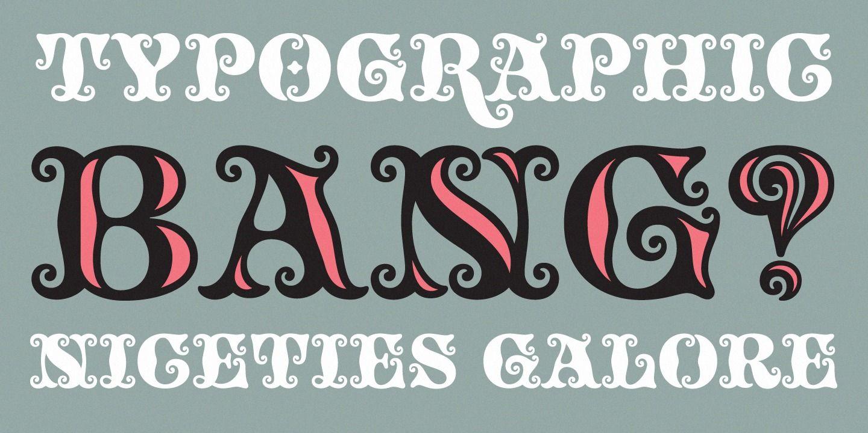 Tusque Webfont Desktop Font Myfonts Typography Packaging Fonts Myfonts