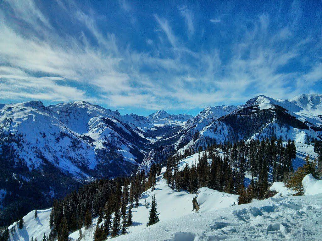Snowmass Colorado Colorado Pinterest