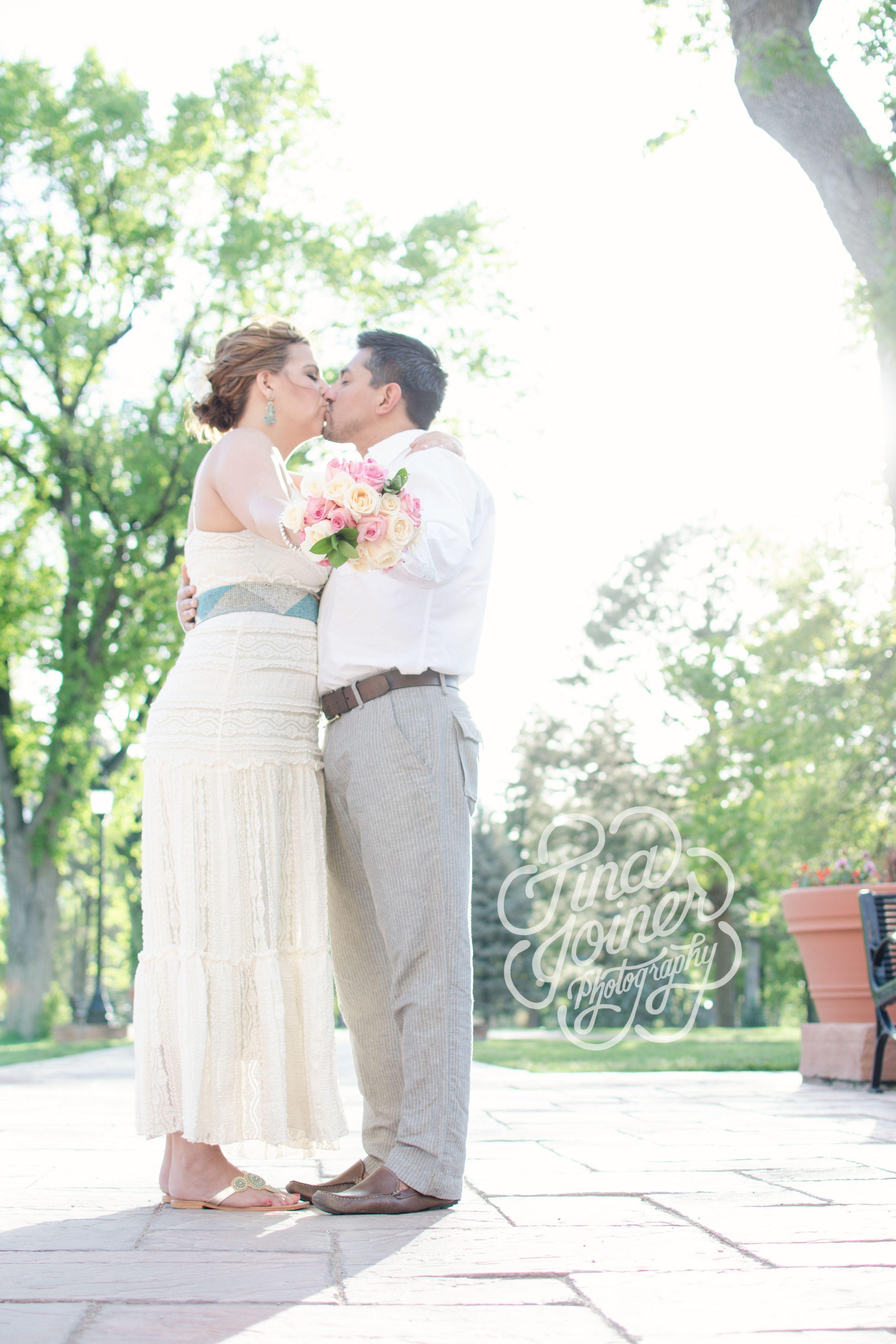 Colorado Springs Wedding Photographer, Denver Wedding