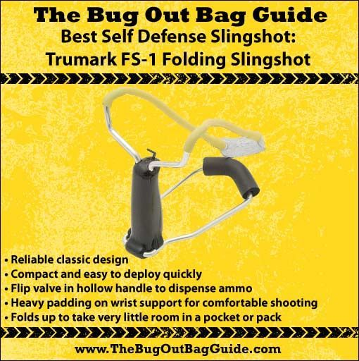 The best slingshots for survival an overview and our picks the best slingshots for survival an overview and our picks slingshot and survival sciox Choice Image