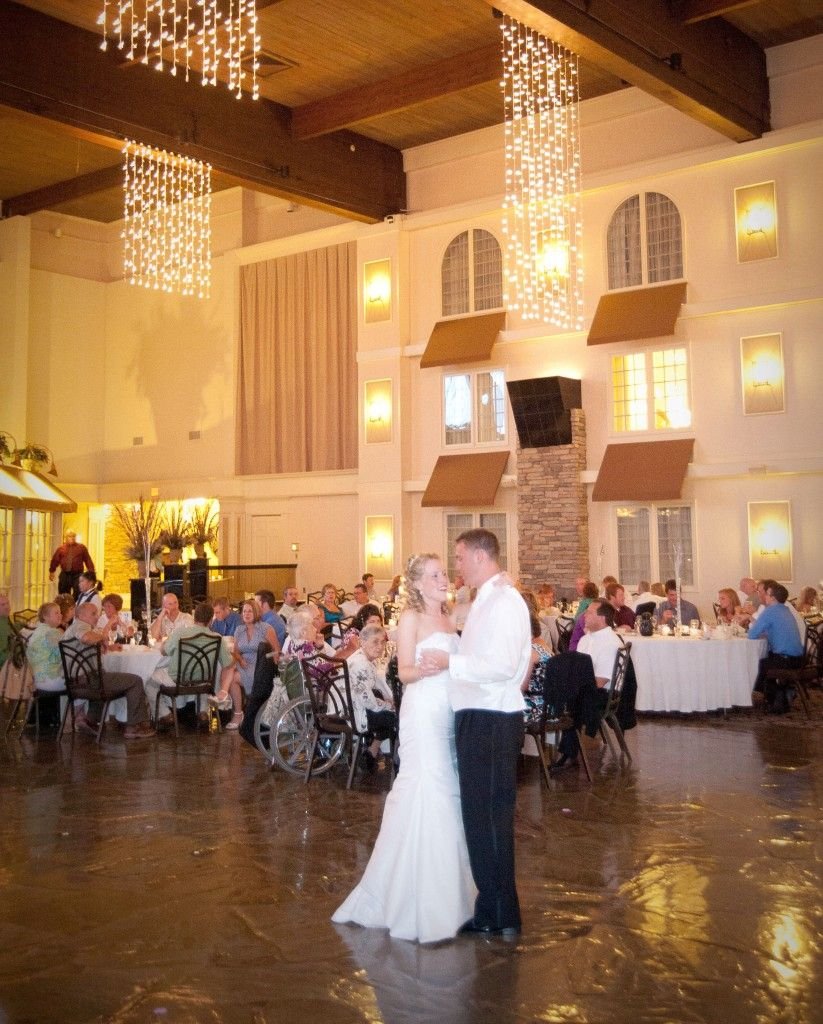 Wedding Flowers Lancaster Pa: Eden Resort In Lancaster, PA #weddinginsurance